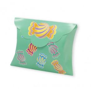 scatoline busta candy