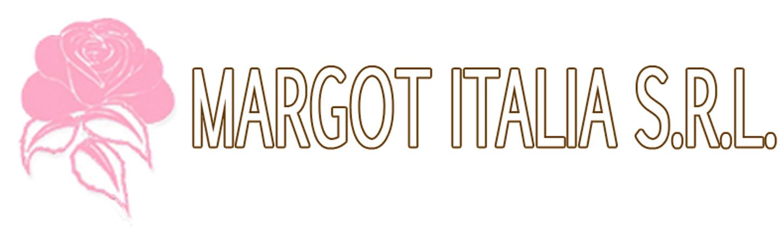 Margot Italia