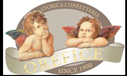 Confetti Orefice